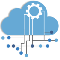 team_network-engineer