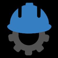 team_solution-architect