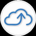 hybrid-cloud-migration_150x150