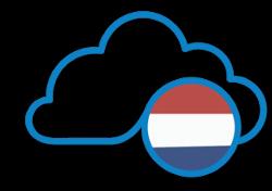 Netherlands DC