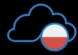 Poland DC